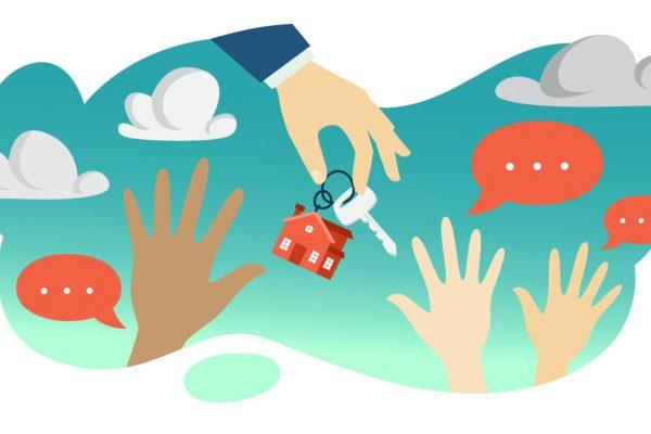 Devenir diagnostiqueur immobilier : les formations