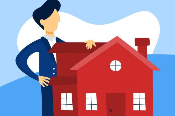 Immobilier : des métiers tendances