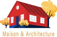 Maison Architecture blog