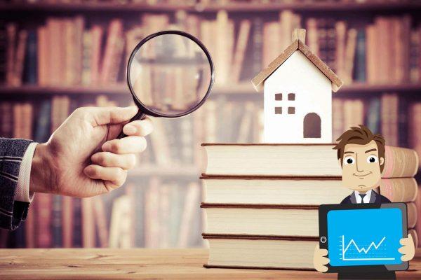 Le métier de diagnostiqueur immobilier